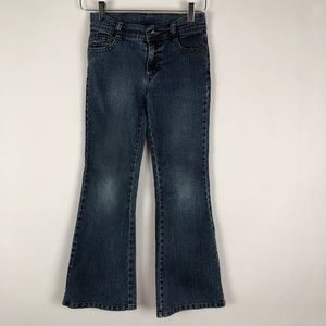 Faded Glory | Jeans Girls 10R